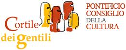 Avviso! Cortile dei Gentili - Catania