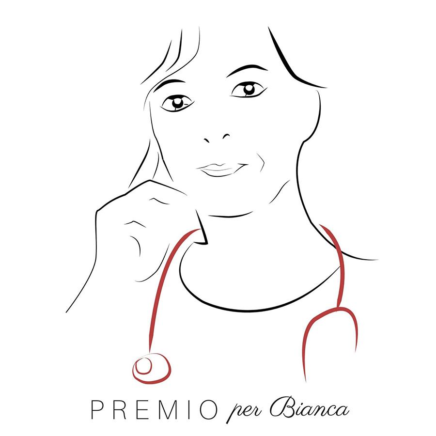 Bianca Cannizzaro