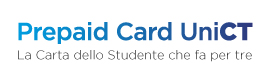 Banner Carta dello Studente