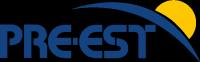 Logo del progetto pre-est