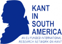 Logo del progetto Kantinsa
