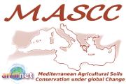logo del progetto mascc