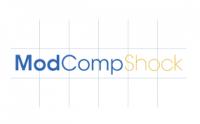 Logo del progetto modcompshock