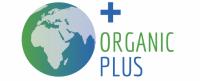 logo del progetto organic-plus