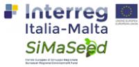 logo del progetto simaseed