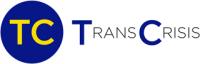 Logo del progetto transcrisis