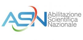 Logo ASN