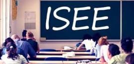 Immagine Isee