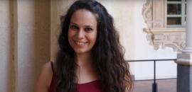 Laura Rondinella (Radio Zammù)