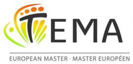 Banner Tema+