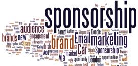 tag cloud sponsorizzazione