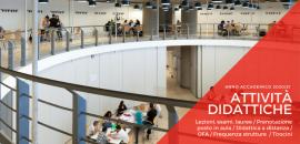 ingegneria - edificio didattica