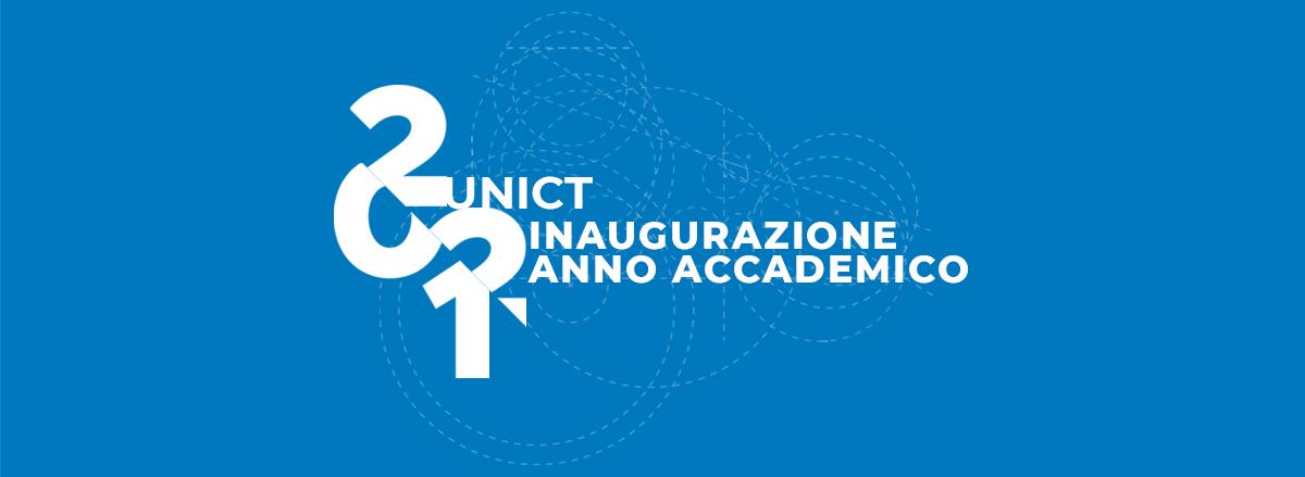 Unict 2021