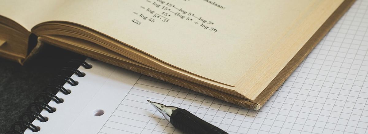studiare matematica