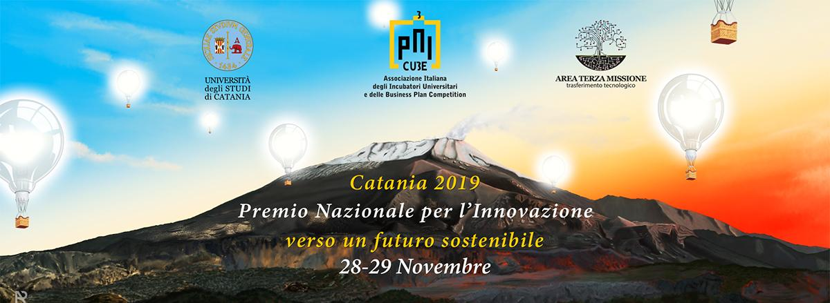 Banner pni 2019 catania