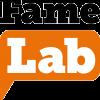 FameLab logo