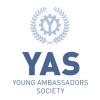 Young Ambassadors Society