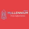 Logo Myllenium Award