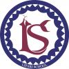 Logo Lipari School