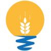 Logo programma PRIMA