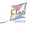 Logo CLab Catania