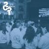 studenti al teatro bellini per Unict 2020