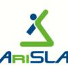 il logo arisla
