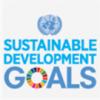 "Logo ""sustainable development goals"""