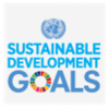 logo sustainable developement goals