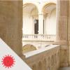 Palazzo Centrale unict - coronavirus
