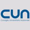 il logo Cun