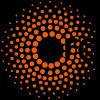 """Logo """"European Research Council"""""""