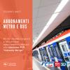 stazione metro stesicoro