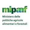 Il logo del Mipaaf