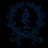 Logo Accademia Gioenia