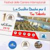 locandina dell'iniziativa festival delle carriere internazionali