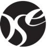 Logo Fondazione Domenico Sanfilippo Editore