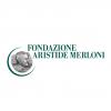 il logo della fondazione
