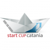 Start Cup Catania