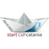 Logo Start Cup Catania