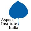 Logo Aspen Institute Italia