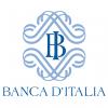 Logo Banca d Italia