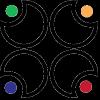 logo CofP