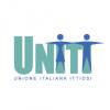 Logo Unione Italiana Ittiosi