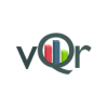 Logo Vqr Anvur