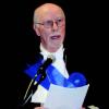 Il professor Luigi Arcidiacono