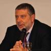 Il magistrato Maurizio Santoloci a cui è dedicato il premio della LAV