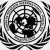 Logo Churkin Moscow International Model United Nations