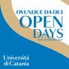 cartolina open days 2021
