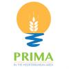 Il logo del programma PRIMA